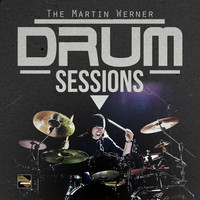 Goldsoundmusic The Martin Werner Drum Sessions