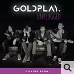 Goldsoundmusic Goldplay unplugged - Living Room