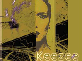 Goldsoundmusic Reference Keezee