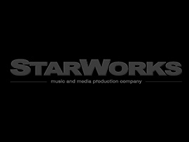 Goldsoundmusic Reference StarWorks