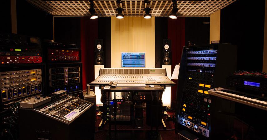 Goldsoundmusic At Home Let S Push Sonis Limits